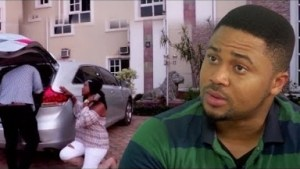 Video: BEG A MAN TO LOVE  -  2018 Latest Nigerian Nollywood Movie